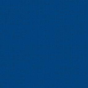 Soltis Perform 92 Midnight Blue