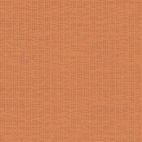 Soltis Perform 92 Copper