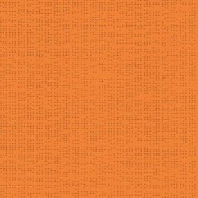 Soltis Perform 92 Orange