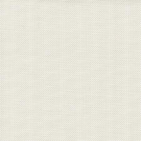 365 Colorama White Linen