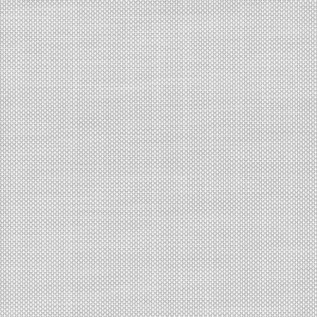 365 Colorama White Pearl