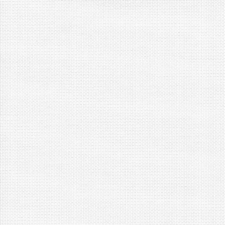 365 Colorama White